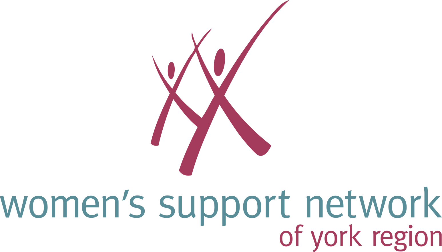 Women's Support Network